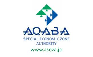 logo_aseza