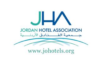 logo_jha