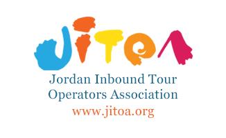 logo_jitoa
