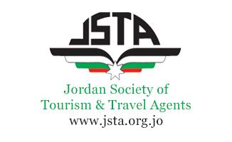logo_jsta