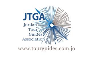 logo_jtga
