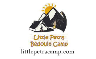 logo_littlepetra_camp