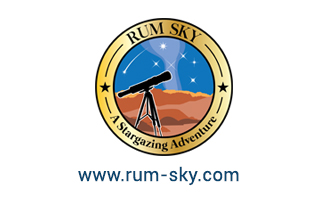 logo_rum_sky